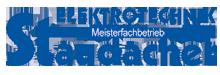 Elektrotechnik Staudacher